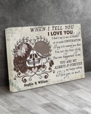 When I Tell You DD011905MA Customize Name 24x16 Gallery Wrapped Canvas Prints aos-canvas-pgw-24x16-lifestyle-front-02