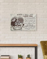 When I Tell You DD011905MA Customize Name 24x16 Gallery Wrapped Canvas Prints aos-canvas-pgw-24x16-lifestyle-front-17