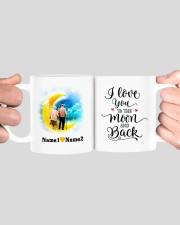 I Love You DD011535NA Customize Name Mug ceramic-mug-lifestyle-41