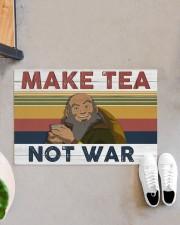 """Tea 2912NA Doormat 22.5"""" x 15""""  aos-doormat-22-5x15-lifestyle-front-07"""