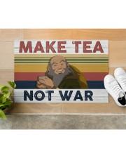 """Tea 2912NA Doormat 22.5"""" x 15""""  aos-doormat-22-5x15-lifestyle-front-12"""