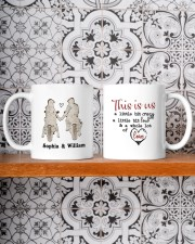 This Is Us DD010506MA Customize Name Mug ceramic-mug-lifestyle-47