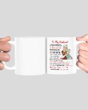Forever And Always DD011211MA0 Mug ceramic-mug-lifestyle-41