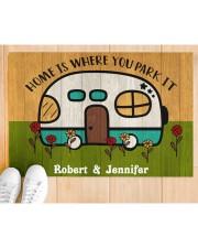 """Home HN010502NA Doormat 34"""" x 23"""" aos-doormat-34-x-23-lifestyle-front-03"""