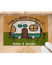 """Home HN010502NA Doormat 34"""" x 23"""" aos-doormat-34-x-23-lifestyle-front-05"""