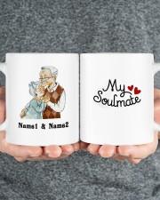 My Soulmate DD011323MA Customize Name Mug ceramic-mug-lifestyle-32
