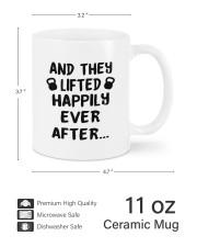 They Lifted DD010806MA Customize Name Mug ceramic-mug-lifestyle-62