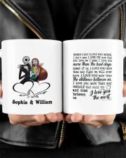 This Is Us DD010514MA Customize Name Mug ceramic-mug-lifestyle-24