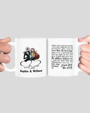 This Is Us DD010514MA Customize Name Mug ceramic-mug-lifestyle-41
