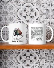 This Is Us DD010514MA Customize Name Mug ceramic-mug-lifestyle-47