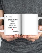 I Love You DD012504MA Customize Name Mug ceramic-mug-lifestyle-34