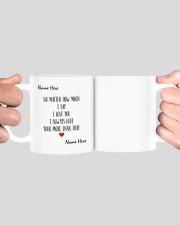 I Love You DD012504MA Customize Name Mug ceramic-mug-lifestyle-41