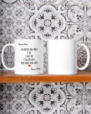 I Love You DD012504MA Customize Name Mug ceramic-mug-lifestyle-47