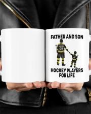 Father And Son DD010617MA Mug ceramic-mug-lifestyle-24