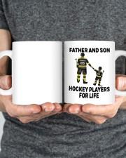 Father And Son DD010617MA Mug ceramic-mug-lifestyle-34