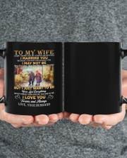 DD011403DH Customize Name Mug ceramic-mug-lifestyle-32