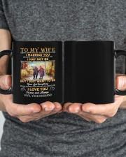 DD011403DH Customize Name Mug ceramic-mug-lifestyle-34