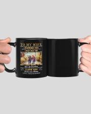 DD011403DH Customize Name Mug ceramic-mug-lifestyle-41