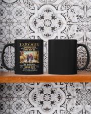 DD011403DH Customize Name Mug ceramic-mug-lifestyle-47