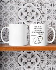 I Like DD010511DH Mug Customize Name Mug ceramic-mug-lifestyle-47