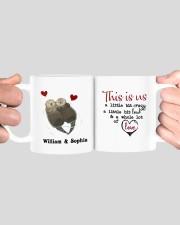 This Is Us DD012002MA Customize Name Mug ceramic-mug-lifestyle-41