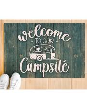 """Campsite HN010501NA Doormat 34"""" x 23"""" aos-doormat-34-x-23-lifestyle-front-03"""