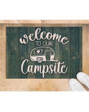 """Campsite HN010501NA Doormat 34"""" x 23"""" aos-doormat-34-x-23-lifestyle-front-05"""