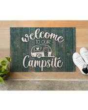 """Campsite HN010501NA Doormat 34"""" x 23"""" aos-doormat-34-x-23-lifestyle-front-12"""