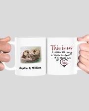 This Is Us DD012001MA Customize Name Mug ceramic-mug-lifestyle-41