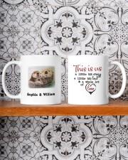 This Is Us DD012001MA Customize Name Mug ceramic-mug-lifestyle-47