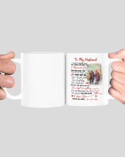 Forever And Always DD011212MA02 Mug ceramic-mug-lifestyle-41