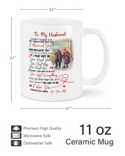 Forever And Always DD011212MA02 Mug ceramic-mug-lifestyle-62