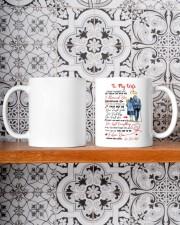 Forever And Always DD011210MA01 Mug ceramic-mug-lifestyle-47