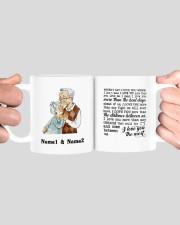 I Love You DD011221MA Customize Name Mug ceramic-mug-lifestyle-41