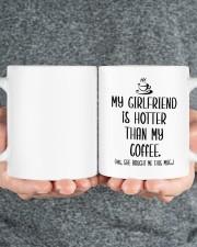 My Girl Friend Is Hotter DD011107NA Mug ceramic-mug-lifestyle-32