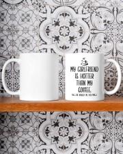 My Girl Friend Is Hotter DD011107NA Mug ceramic-mug-lifestyle-47