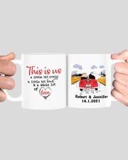 This Is Us DD011408NA Customize Name Mug ceramic-mug-lifestyle-41