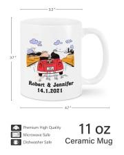 This Is Us DD011408NA Customize Name Mug ceramic-mug-lifestyle-62
