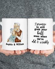 I Promise DD010719MA Customize Name Mug ceramic-mug-lifestyle-32