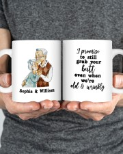 I Promise DD010719MA Customize Name Mug ceramic-mug-lifestyle-34