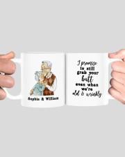 I Promise DD010719MA Customize Name Mug ceramic-mug-lifestyle-41