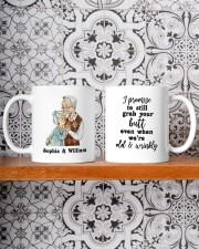 I Promise DD010719MA Customize Name Mug ceramic-mug-lifestyle-47