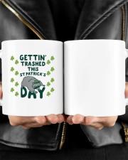 DD012619MA Mug ceramic-mug-lifestyle-24