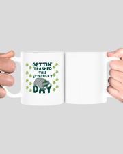 DD012619MA Mug ceramic-mug-lifestyle-41