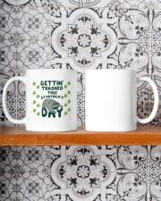 DD012619MA Mug ceramic-mug-lifestyle-47