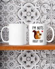 About You DD012501DH Mug ceramic-mug-lifestyle-47