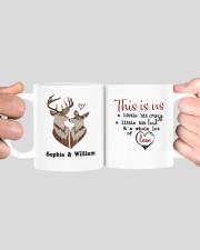 This Is Us DD010705MA Customize Name Mug ceramic-mug-lifestyle-41