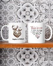 This Is Us DD010705MA Customize Name Mug ceramic-mug-lifestyle-47
