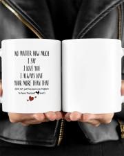 I Love You DD012506MA Mug ceramic-mug-lifestyle-24