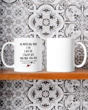 I Love You DD012506MA Mug ceramic-mug-lifestyle-47